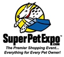 super-pet-expo.jpg