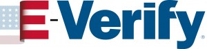 E-Verify_Logo_4-Color_RGB_LG_JPG