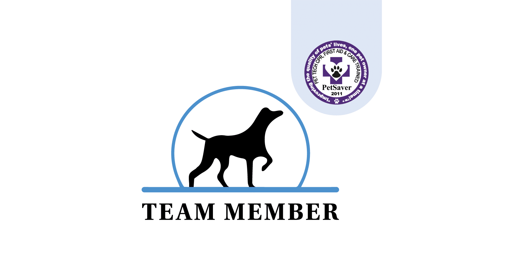 BPC-Team-Member-Pet-Tech