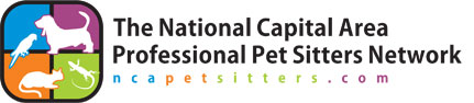 The National Capital Area Professional Pet Sitters Network