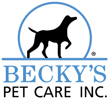 copyright beckys pet care 2018 all rights reserved privacy policy