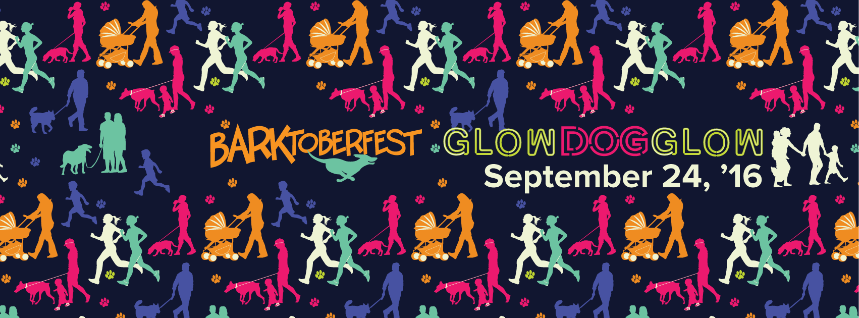 glow-dog-glow-facebook-page-cover